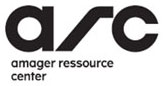 ARC - Amager Ressource Center anvender ProAbs til NemRefusion