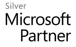 Mark Information er Microsoft Silver Partner