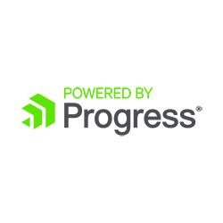 ProMark is powered by Progress